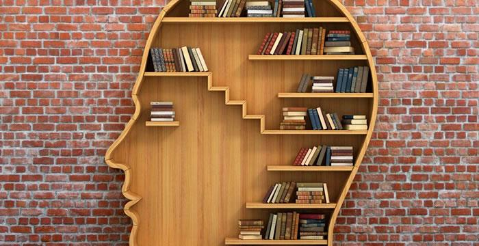 Bibliographie Hypnose et Sophrologie