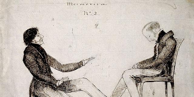 Hypnose : les différentes sortes et méthodes