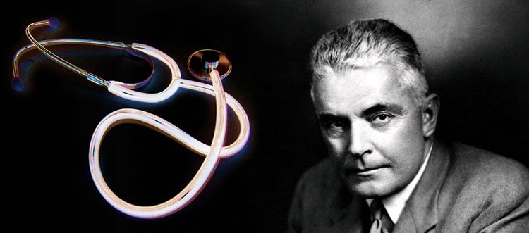 Milton Erickson (1901-1980) Psychiatre américain, développe l'hypnose