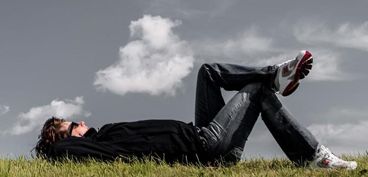 La relaxation et ses techniques sont un moyen efficace pour lutter contre le stress et l'anxiété